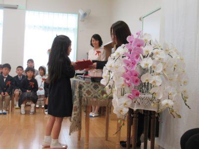 IMG_3008卒園式りかこ