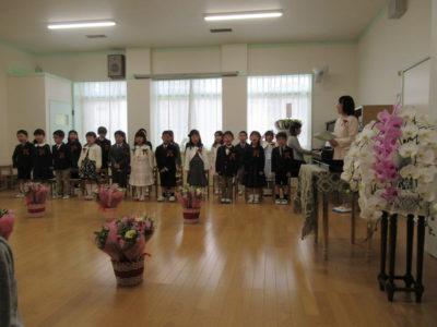 IMG_3036卒園式歌