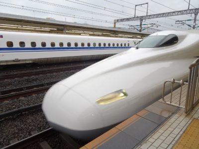 DSC04039お別れ遠足 - コピー