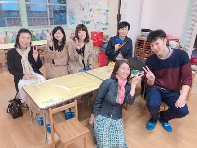 IMG_0682(同窓会)