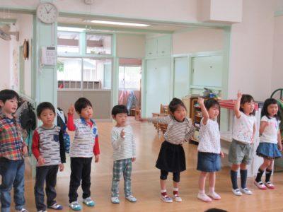 IMG_3310ダンスゆり