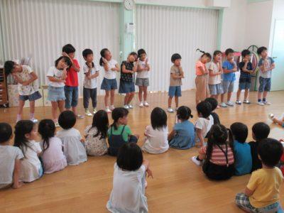 IMG_4073ゆりダンス