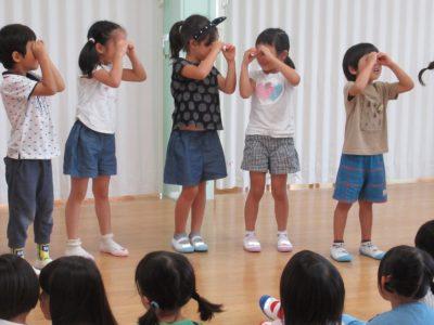 IMG_4077ゆりダンス