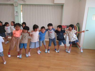 IMG_4091ゆりダンス