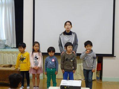 DSC08316誕生会