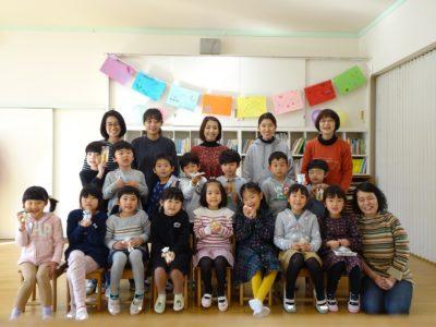 DSC09835パーティ記念写真
