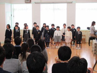 IMG_6461卒園式