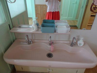 DSC09965洗面台