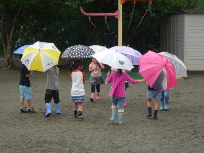 DSC00262雨の日花いちもんめ