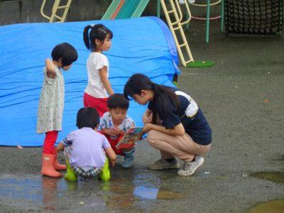 DSC00537雨上がり