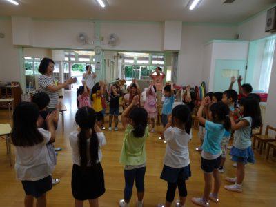 DSC00830ダンス