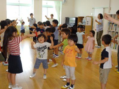 DSC01382ダンス
